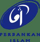 Logo Perbankan Islam