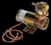 850 Series Vacuum Pump | Hadley