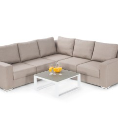 Sofa Sets Online Uk Rooms To Go Bed Sectional Curacoa Outdoor Corner Set Hadley Rose