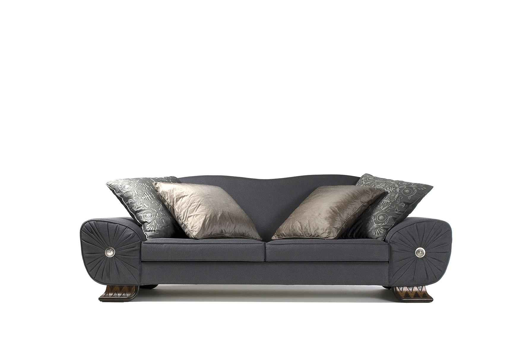 3 seater sofa throws uk charcoal gray covers felipe hadley rose
