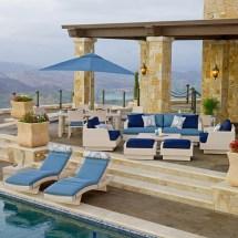 Comfort Outdoor Furniture Portofino