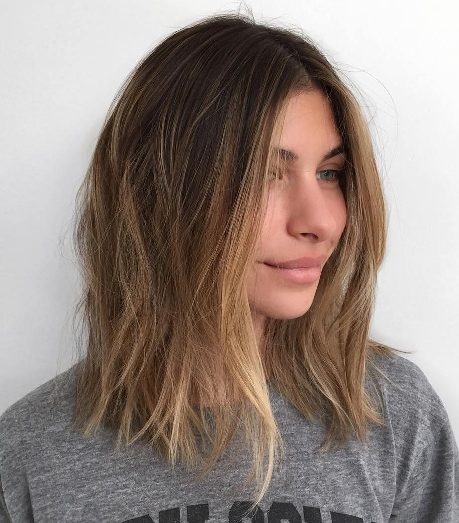 50 right hairstyles for thin hair - hair adviser