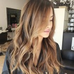 50 Hottest Balayage Hair Ideas To Try In 2021 Hair Adviser