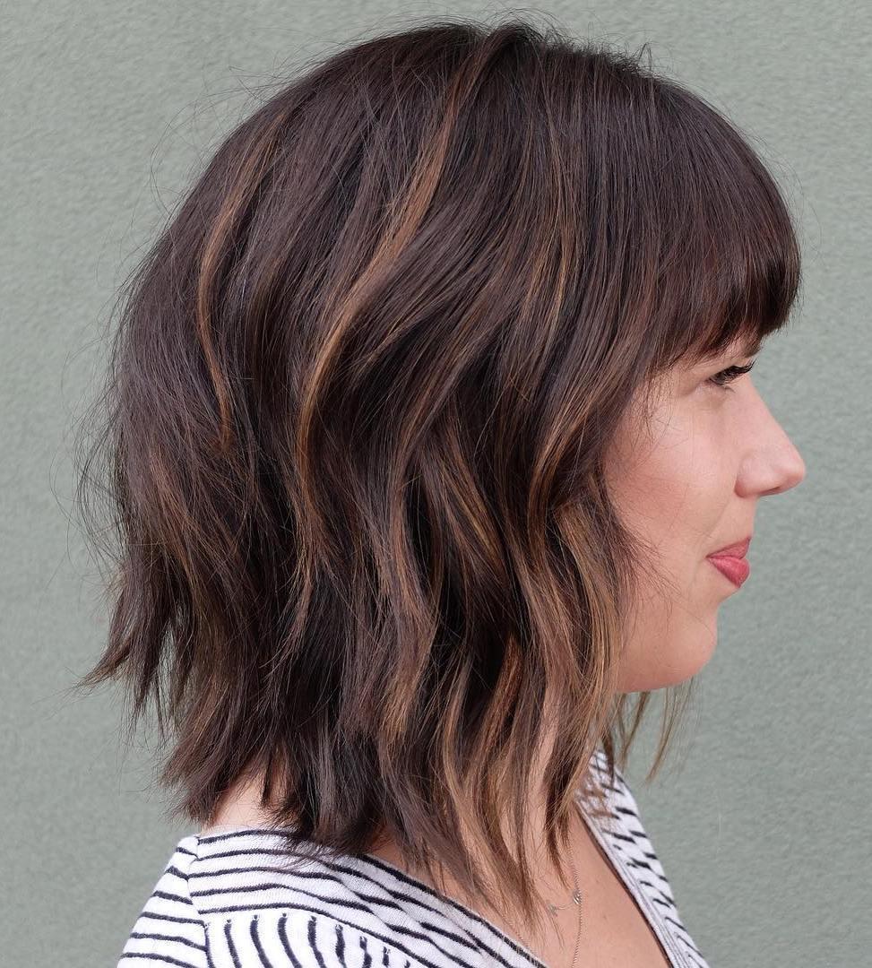 Hair Adviser