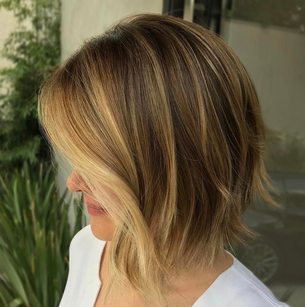 Fabulous 50 Latest A Line Bob Haircuts To Inspire Your Hair Makeover Hair Schematic Wiring Diagrams Amerangerunnerswayorg