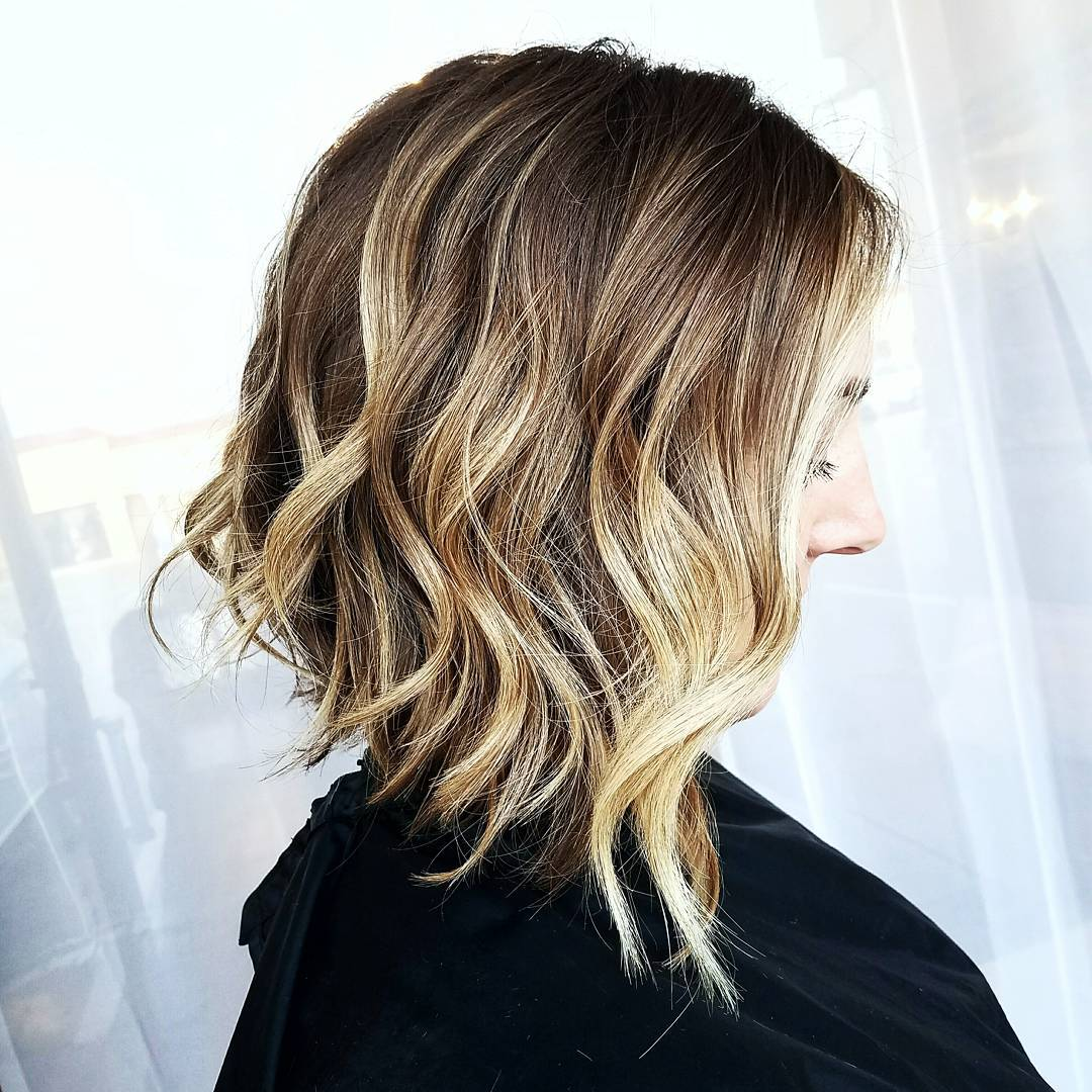 50 inverted bobs that you need to check out - hair adviser