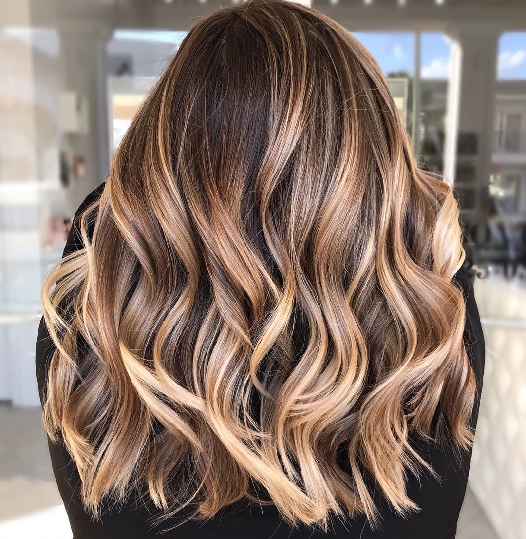 Global Hair Color Market 2020 Future Business Strategy ...