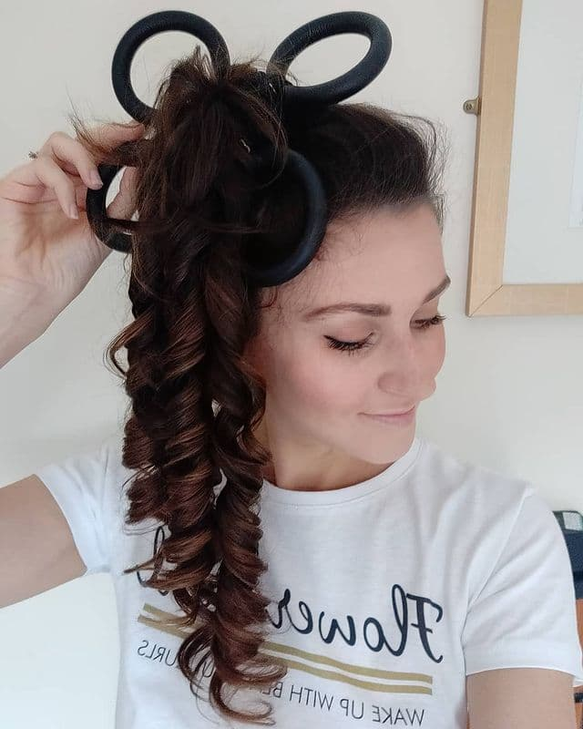How to Get Spiral Waves