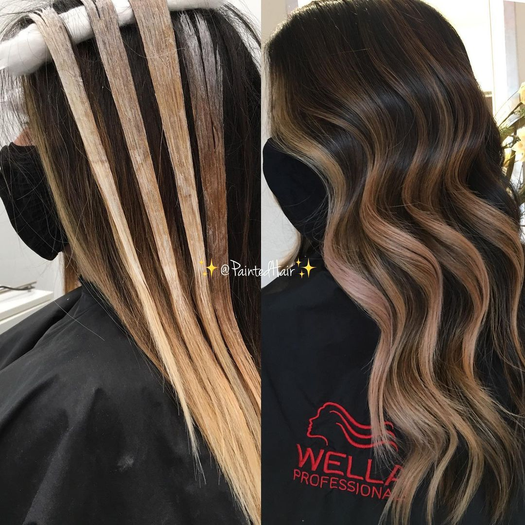 What Are Partial Highlights and Their Difference From Full Highlights