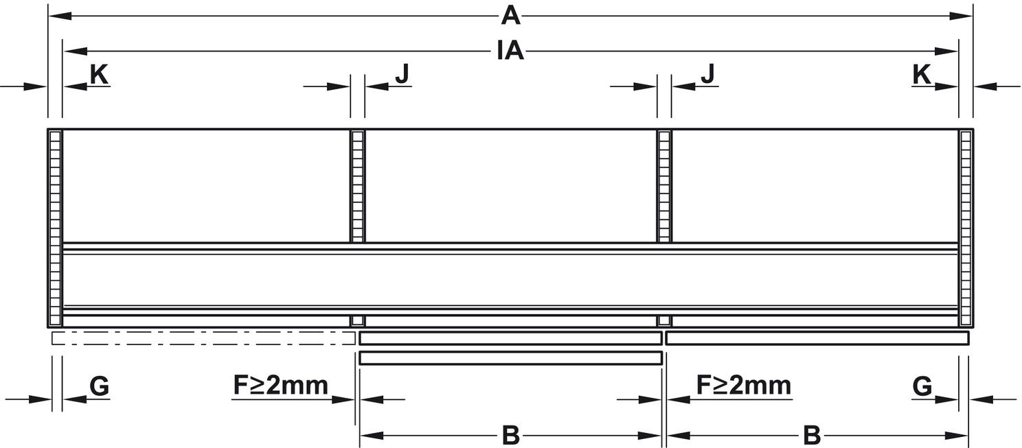 Fenstergren Standard. Great Awesome Cheap With Fenster Standardmae