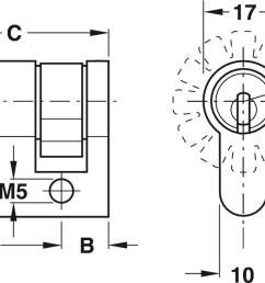 reversible key locking system  [ 1275 x 708 Pixel ]