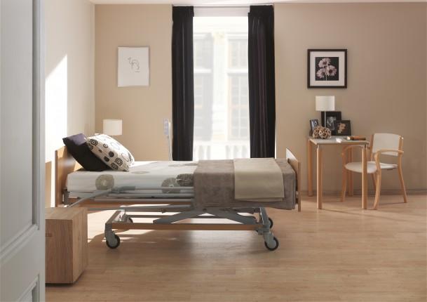 Haelvoet Mobilier Hospitalier Maisons De Repos Cabinet