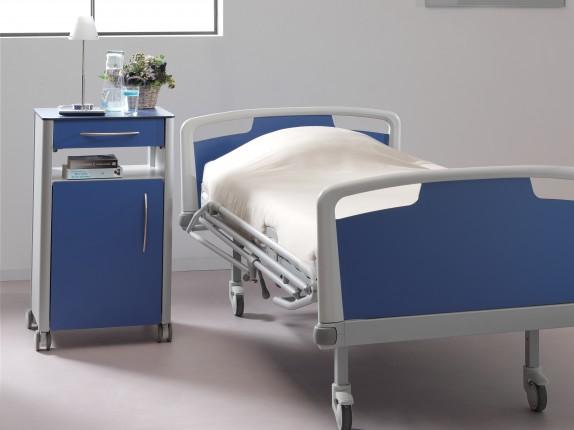 Advance Hospital