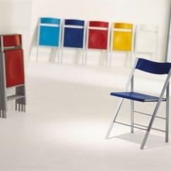 Folding Chair Types Big Joe Lumin Vs Milano Haelvoet   Ziekenhuismeubilair, Ouderenzorg, Dokterspraktijk