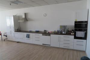 Ikea Einbauküche   Wohnkultur Design
