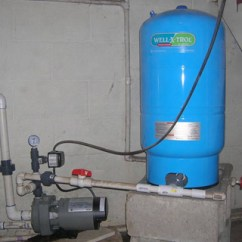 Well Pump Suzuki Df140 Wiring Diagram Tank In Saddle River Pascack Valley Nj Bergen County Heater Pumps Tanks