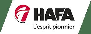 Hafa | le spécialiste des lubrifiants pour les professionnels