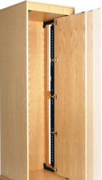 Pocket Door System, Accuride 1432 (hinges not included ...