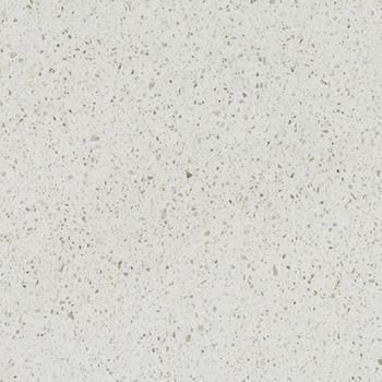 Worktop for Breakfast Bar, Grey Crystal, Solid Surface