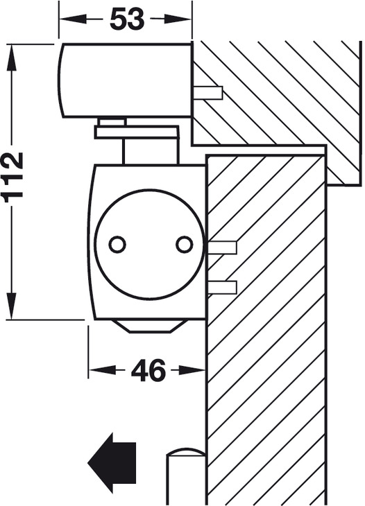 Water Heater Switch Wiring Diagram, Water, Free Engine