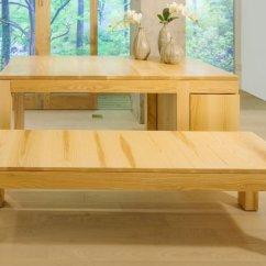 Kitchen Table Bench Seat Glacier Bay Faucet 更多餐位的饭厅解决方案_海福乐五金hafele