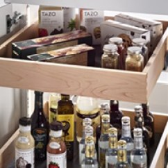 Kitchen Pantry Shelving Systems Rug For Innovative Organization And Storage Solutions Pull Out Shelves