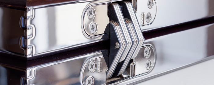 hinges for kitchen cabinets replacement doors cabinet furniture while it may seem odd to some are a passion of ours here at hafele whether they be bath or outdoor applications we