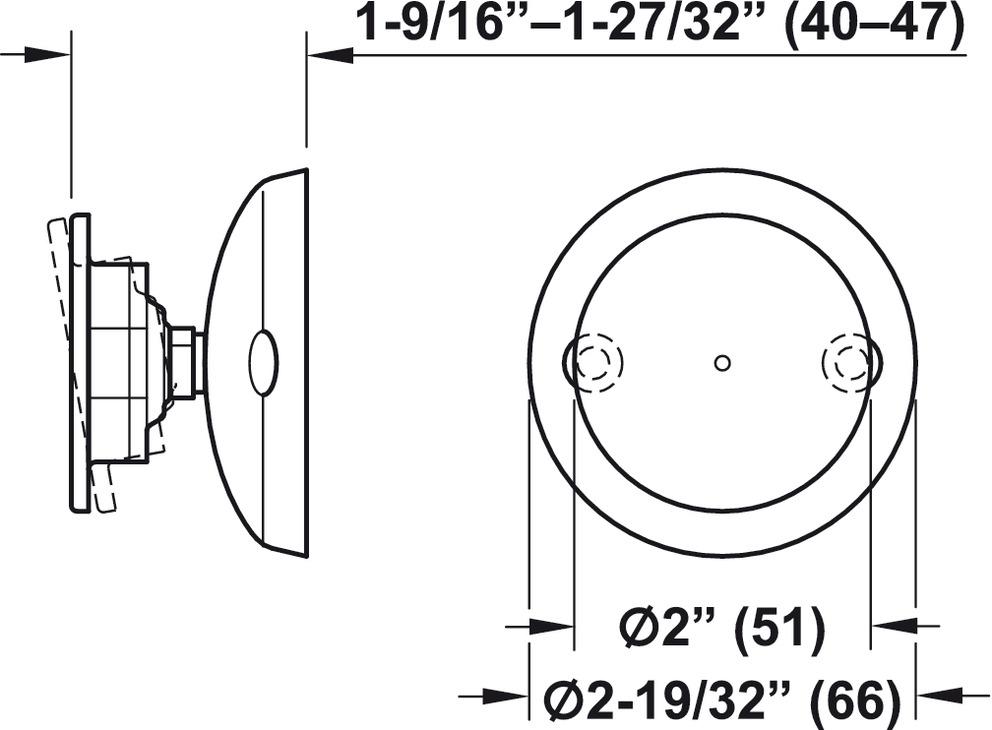 Magnetic Door Holder Wiring Diagram : 35 Wiring Diagram
