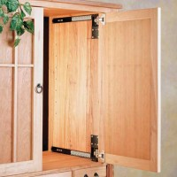 Pocket Door System, Accuride 123 (35 mm hinges included ...