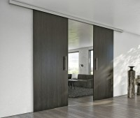 Sliding Door Hardware, Slido Classic 160-P, set - in the ...