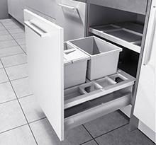 Da bricofer ampio assortimento di accessori, padelle, decorazione e complementi per la tua cucina. Attrezzature Per Cucina