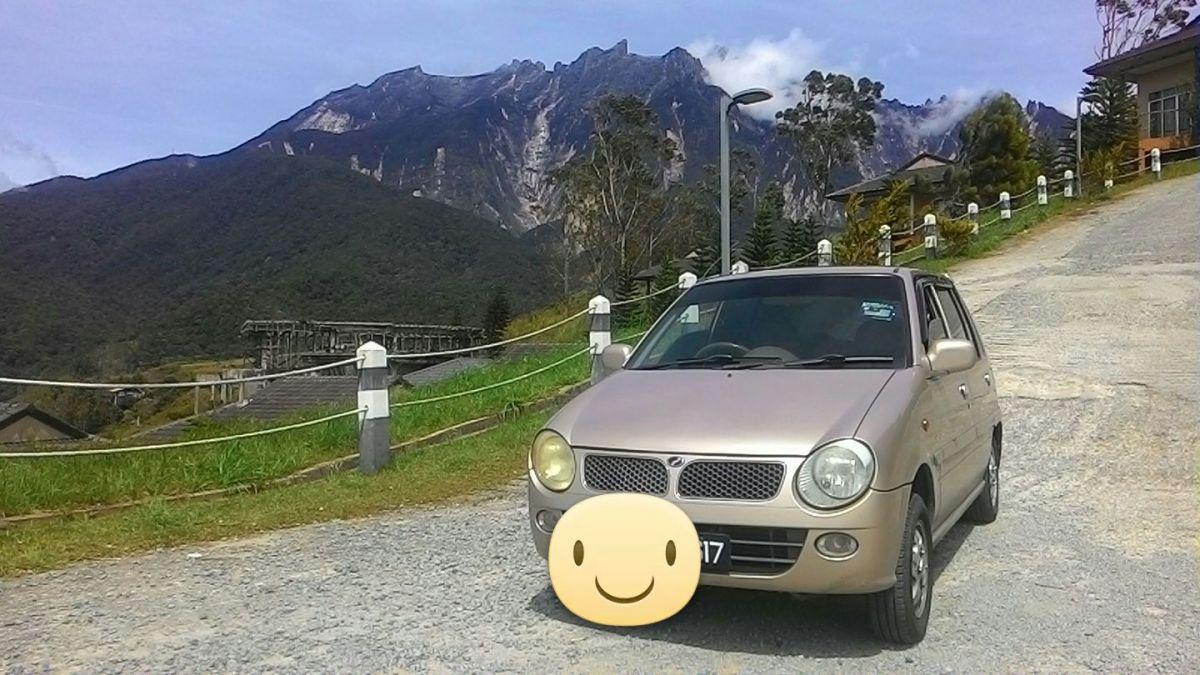 tips beli kereta