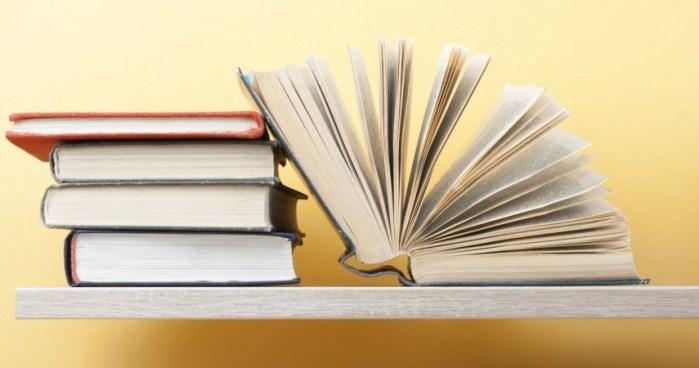 pelaburan ilmu