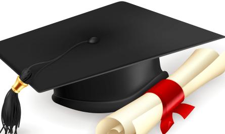 tips kewangan untuk siswazah