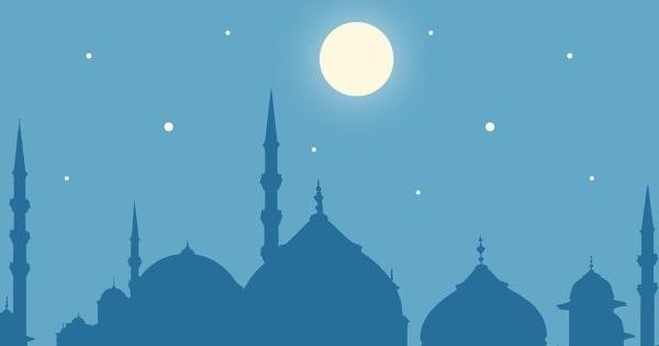 Ramadhan Sebagai Universiti Kehidupan