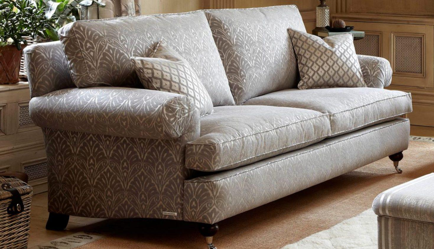 sofa classic 2 seater cover india duresta burford grand back sofas hafren furnishers