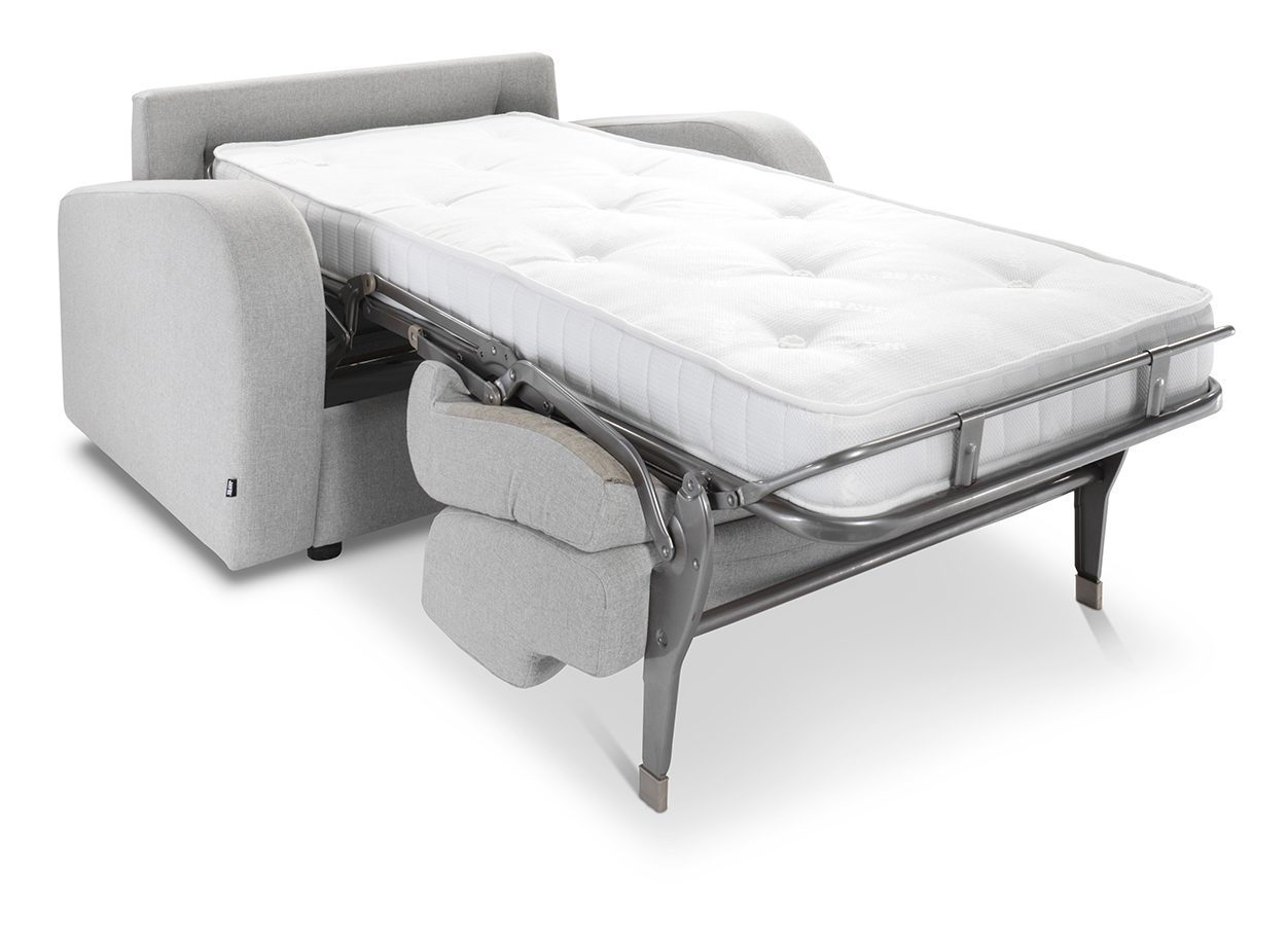 chair sofa beds set with bed jay be retro deep sprung hafren furnishers