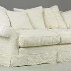 Shabby Chic Sofa Bed Uk Tufted Leather Sectional Tetrad Alicia Beds Hafren Furnishers