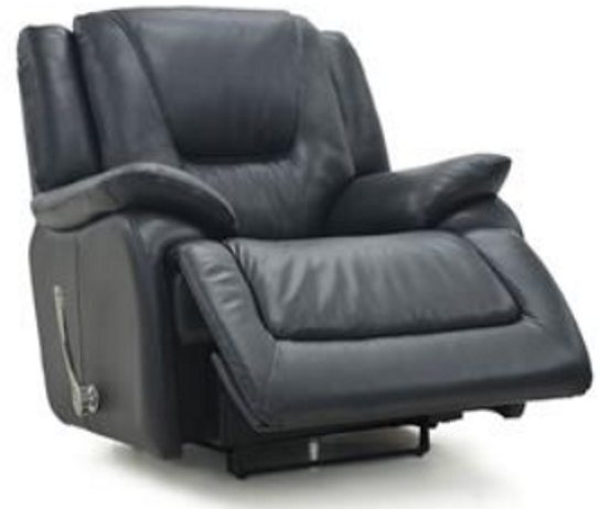 la z boy recliner chairs uk small comfy balmoral chair hafren furnishers