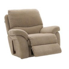 la z boy recliner chairs uk chair that converts to a bed hafren furnishers carlton copy