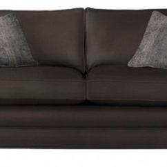 Stressless Chair Review Uk Beatrix Navy Velvet Side Parker Knoll Canterbury Large 2 Seater Sofa - Sofas Hafren Furnishers