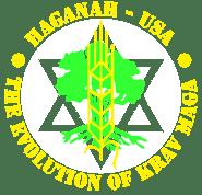 HaganaH-Apex-logo-done12-2016-185