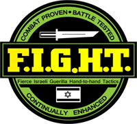 Haganah-Apex-FIGHT-logo-200