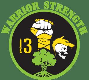 Haganah-apex-warrior-strength-logo1-600