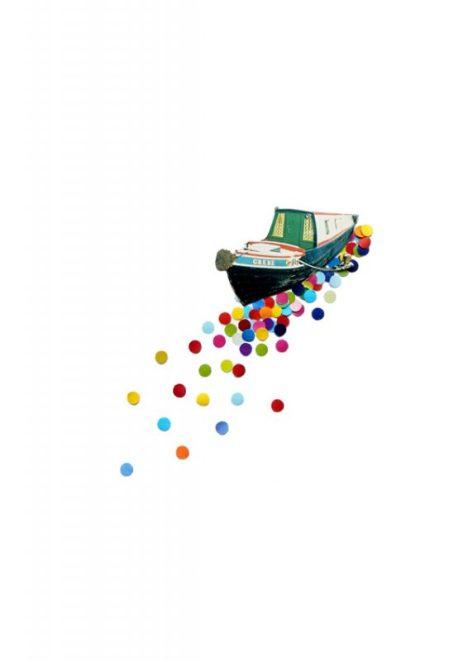 a4print_boat