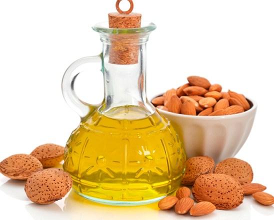 AVISO: Adulteración de aceite de almendras