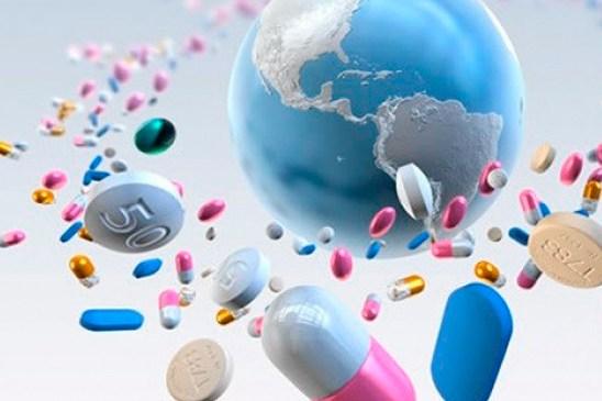La formulación magistral en farmacia como respuesta sanitaria a los medicamentos huérfanos