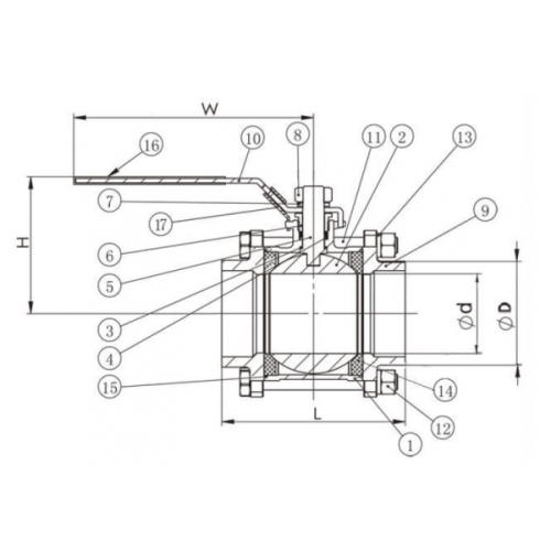 small resolution of ball valve diagram