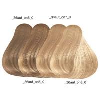 Wella Color Touch /36 Farbe gnstig online kaufen bei HAGEL