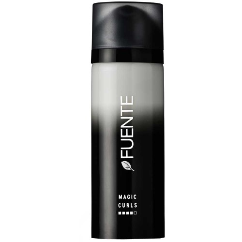 Fuente Magic Curls 150 ml gnstig kaufen  HAGEL Online Shop
